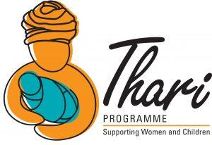Thari logo