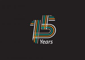 15th anniversary Cyril Ramaphosa Foundation