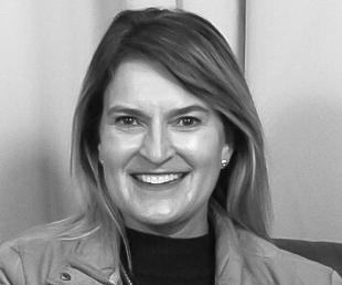 MS. CHANTELLE OOSTHUIZEN