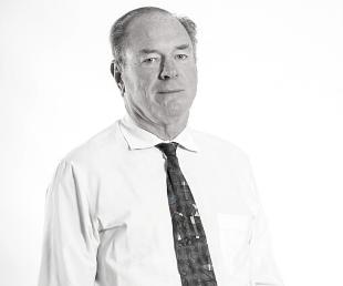 MR. RAYMOND KEVAN