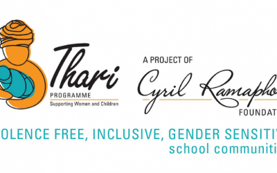 Creating violence free, inclusive and gender sensitive school communities