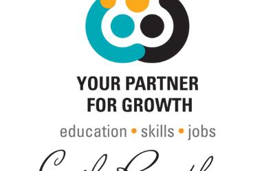 Partner with Cyril Ramaphosa Foundation